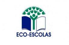 Eco-código