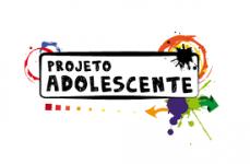 Gabinete do Adolescente – Equipa de Saúde Escolar
