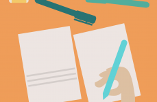 EXAMES NACIONAIS 2020 – Novas orientações para o processo de inscrição