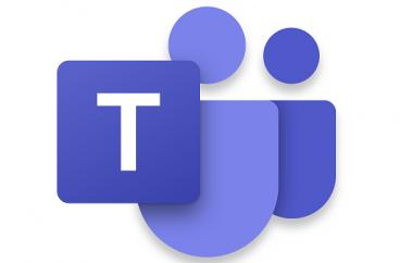Tutoriais – Microsoft Teams