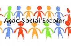 Ação Social Escolar