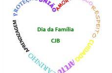Dia Mundial da Família
