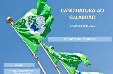 Portefólio Galardão 2021 CJB – Eco-Escolas